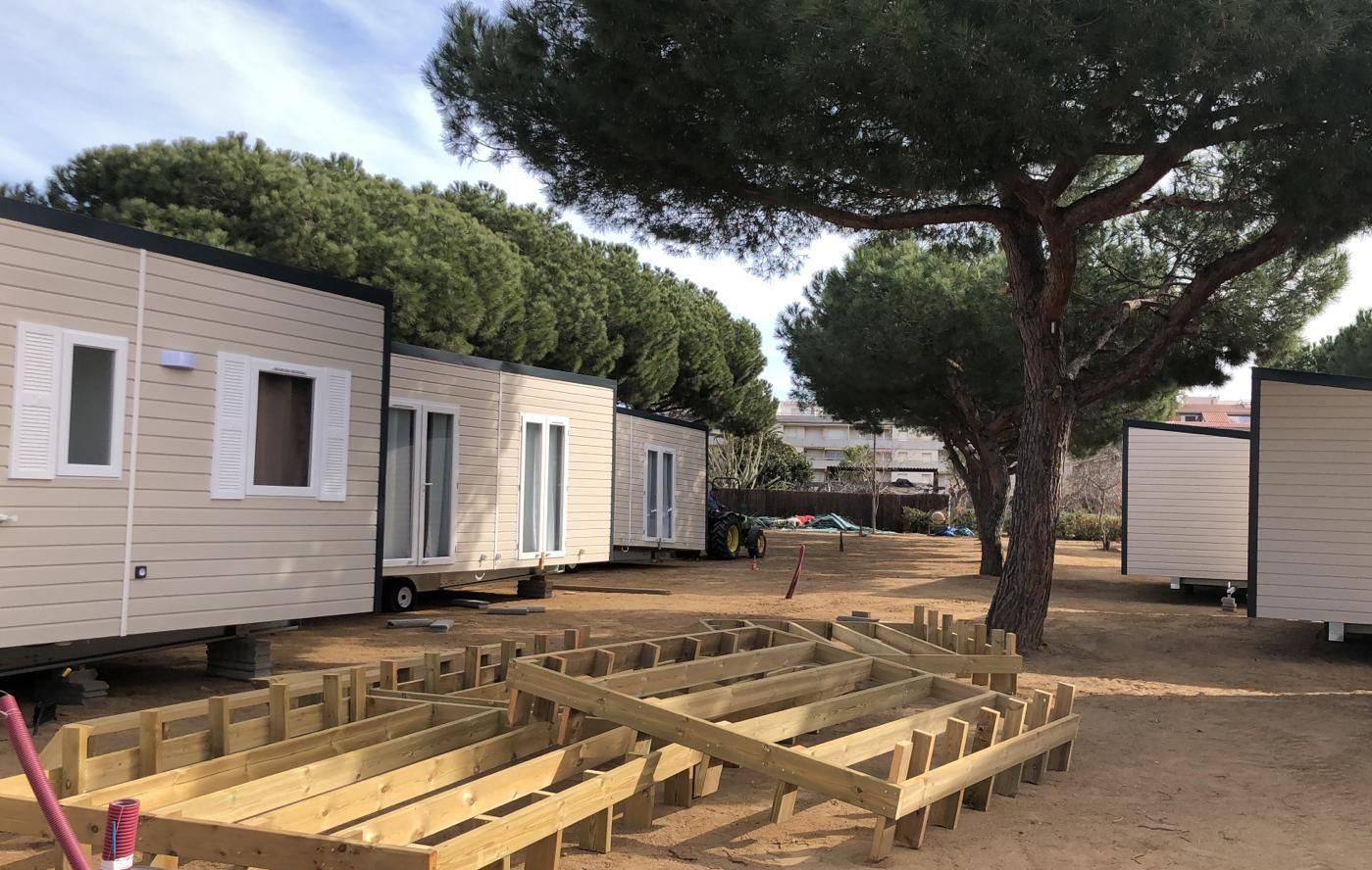 residence trigano-installation-mobil-home
