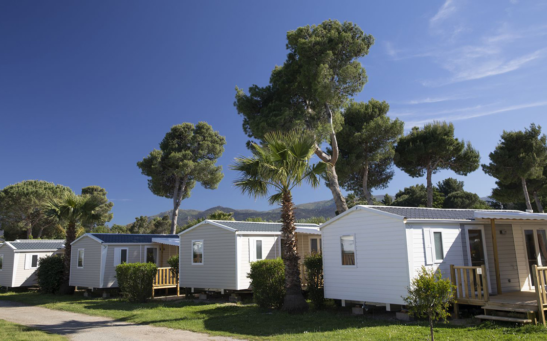 residences trigano-prix-mobil-home-neuf-location-parcelle