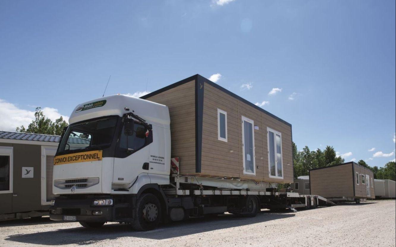 residences trigano-prix-mobil-home-neuf-transport
