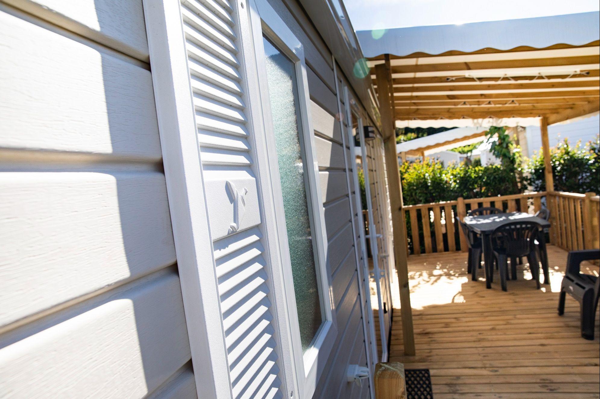 residences trigano-trouver-parcelle-mobil home-partenaire-RT