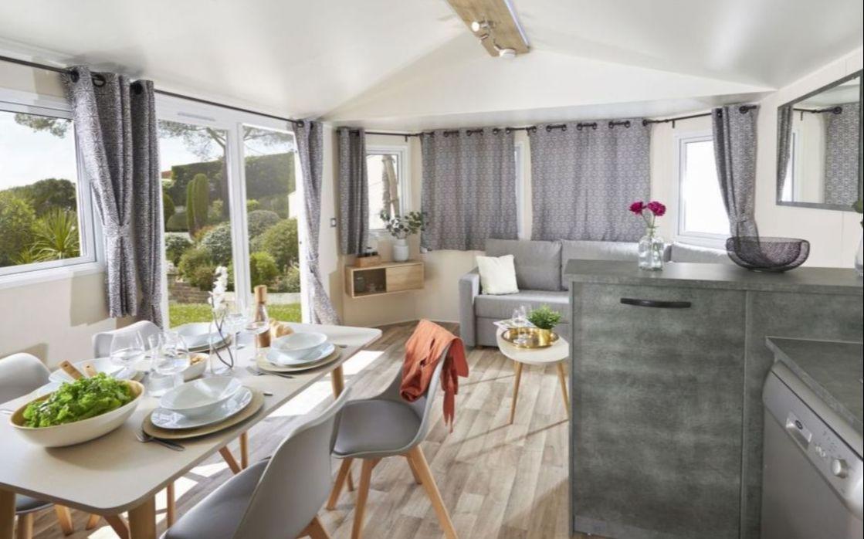 residences trigano-prix-mobil-home-neuf-achat