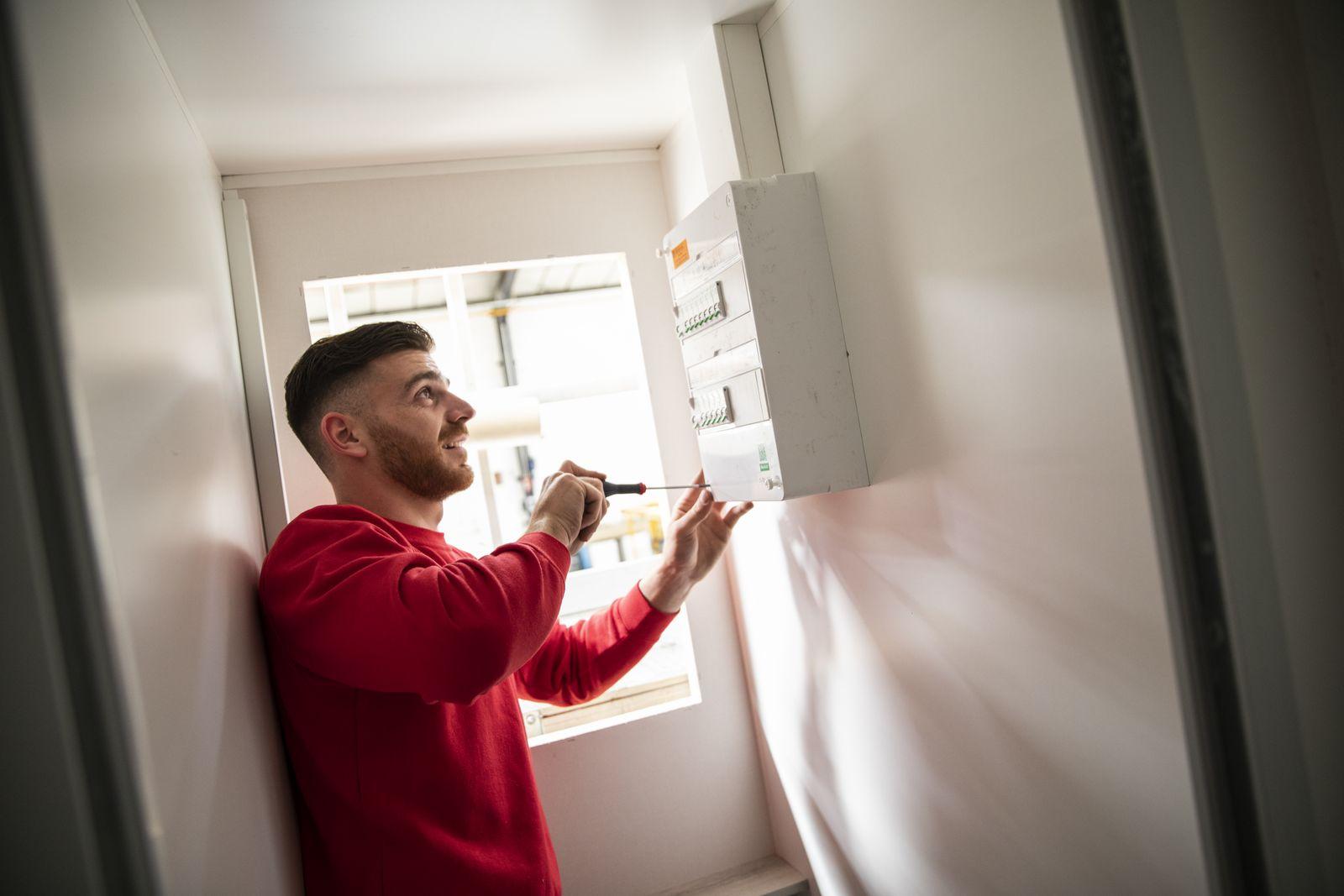 residences trigano-controle-avant-saison-eau-electricite-gaz