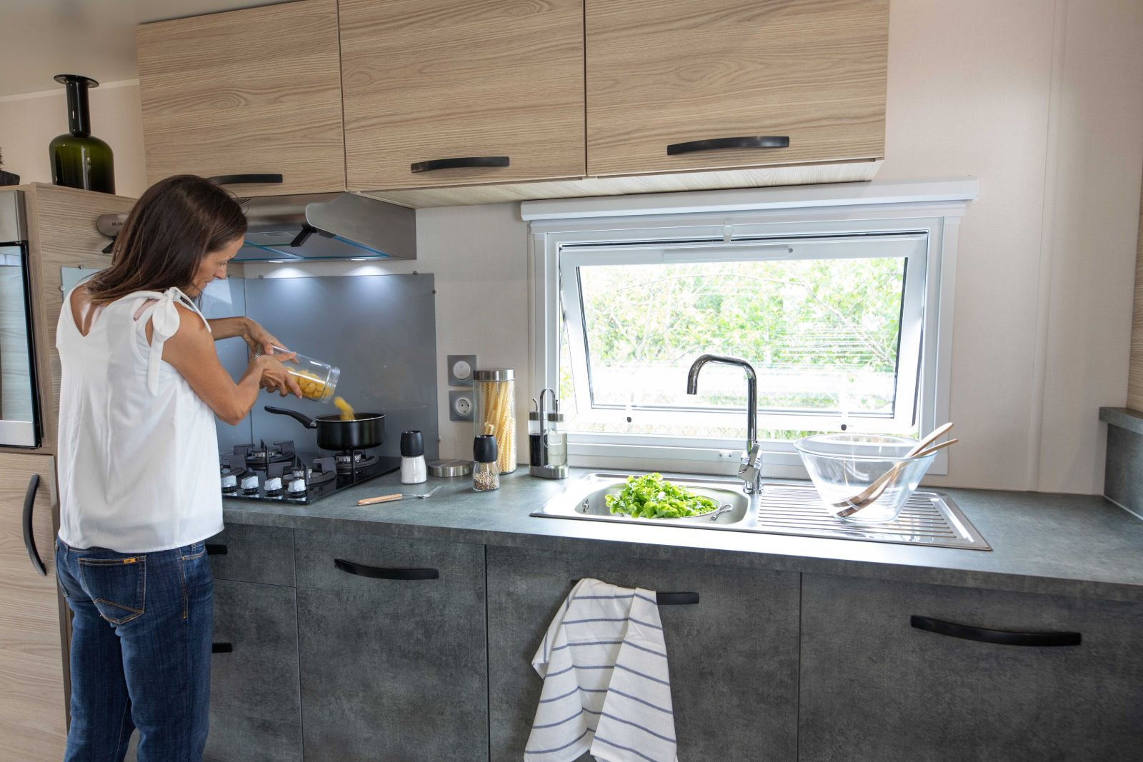 residences trigano-inspiration-cuisine