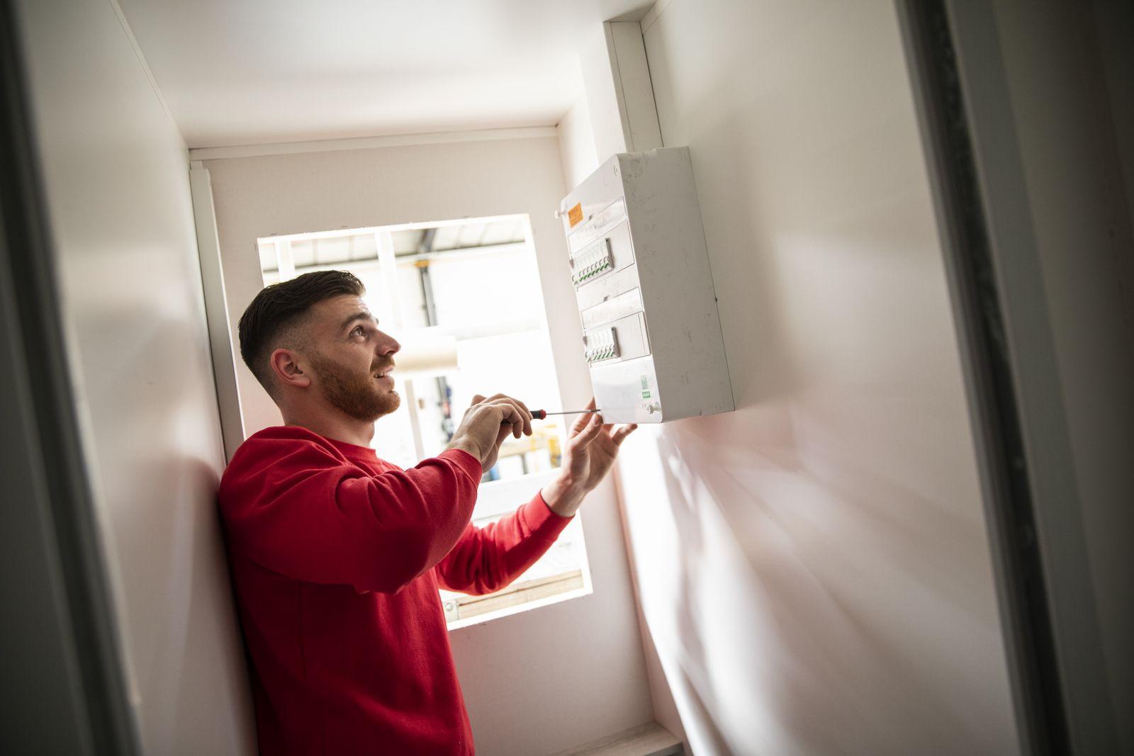 residence trigano-nos-engagements-qualité-du-service-client