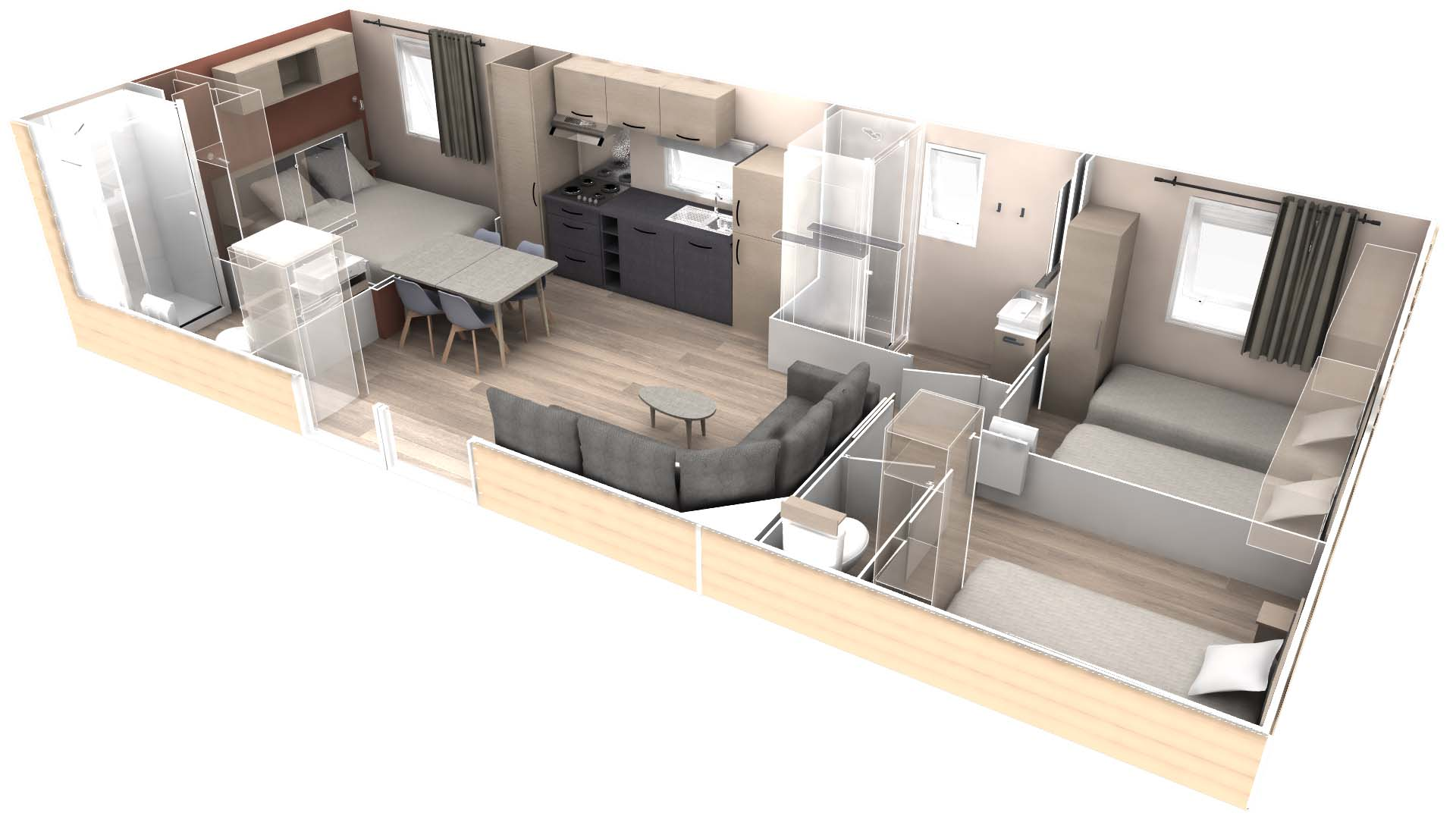 residences trigano-inspiration-3chambres-2sdb-plan-3D