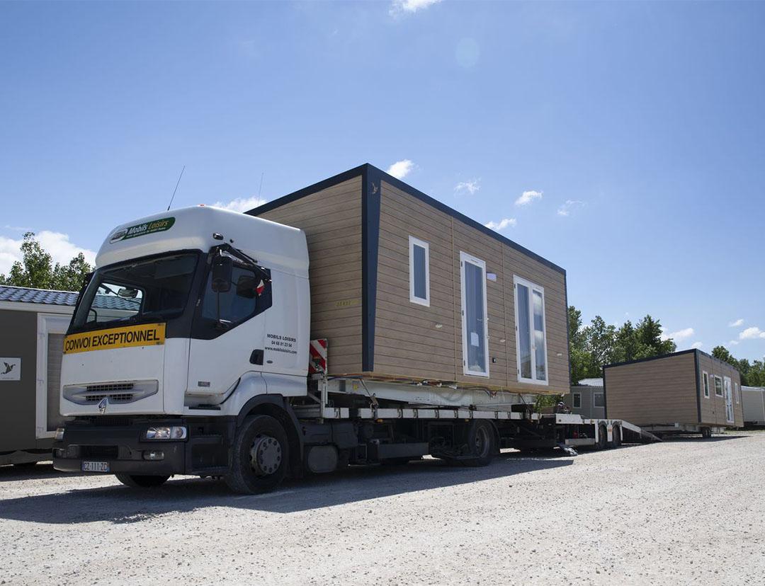 residences-trigano-transport-mobil-home