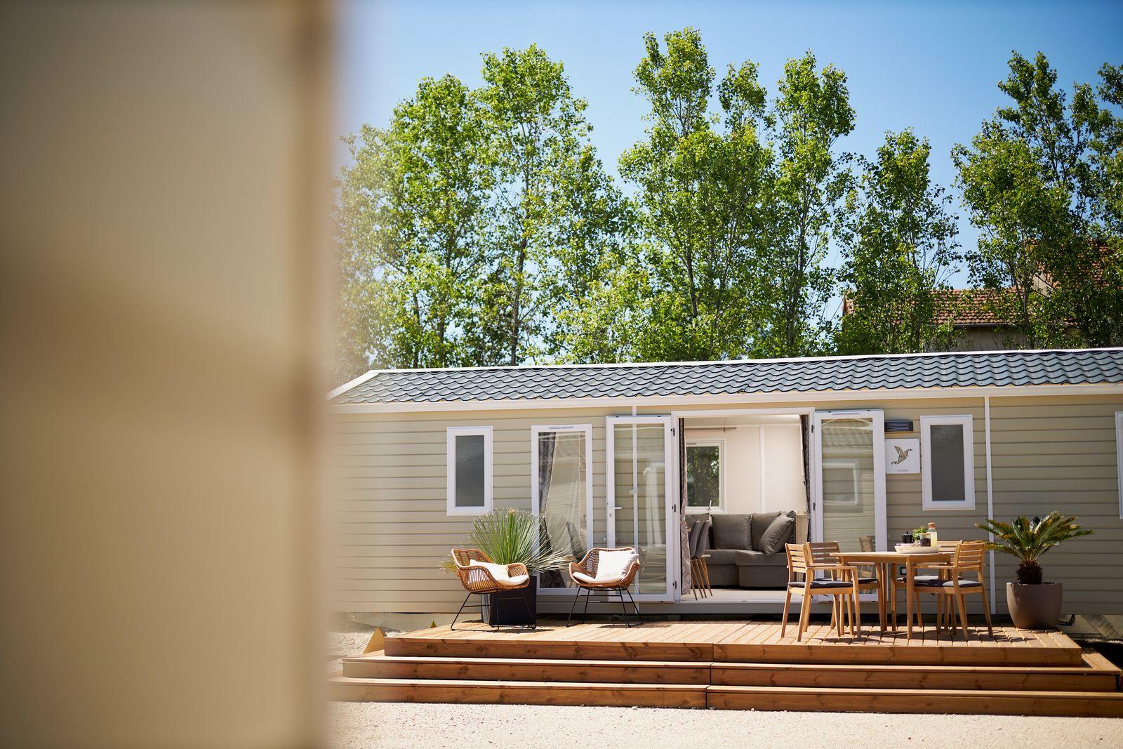 residences trigano-reglementation-mobil-home-installation