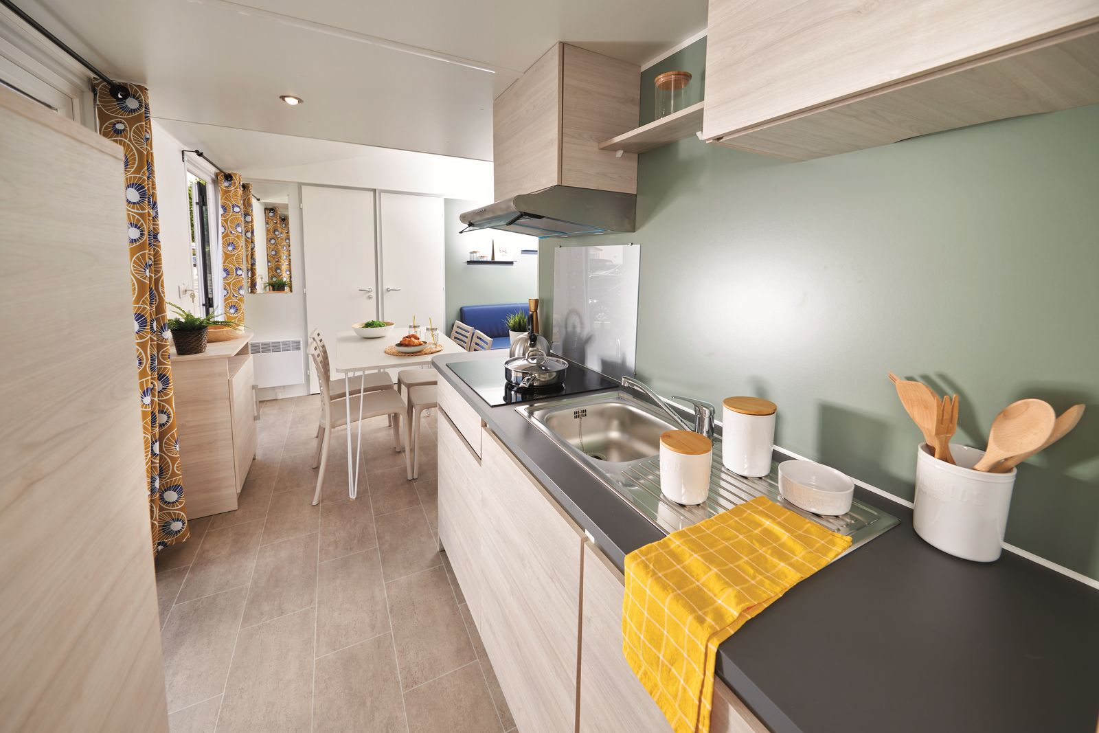 residences trigano-design-et-innovation-interieur-mobil-home-2