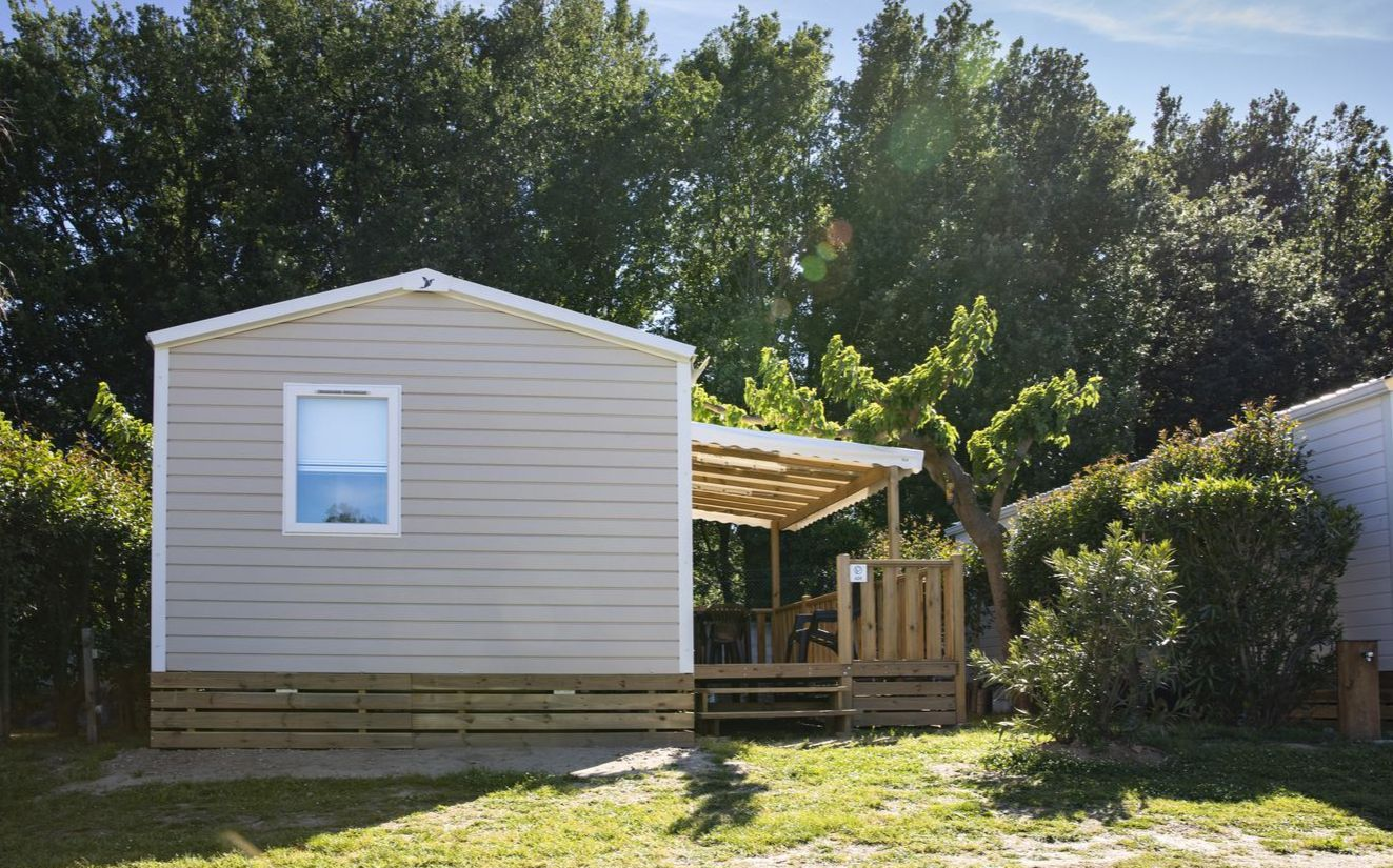 residences trigano-prix-mobil-home-neuf-installation-calage-raccordement