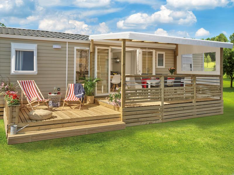 residences trigano-terrasse-pour-mobil-home