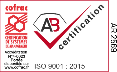 residence trigano-nos-engagements-marque-ISO-9001-2015-COFRAC