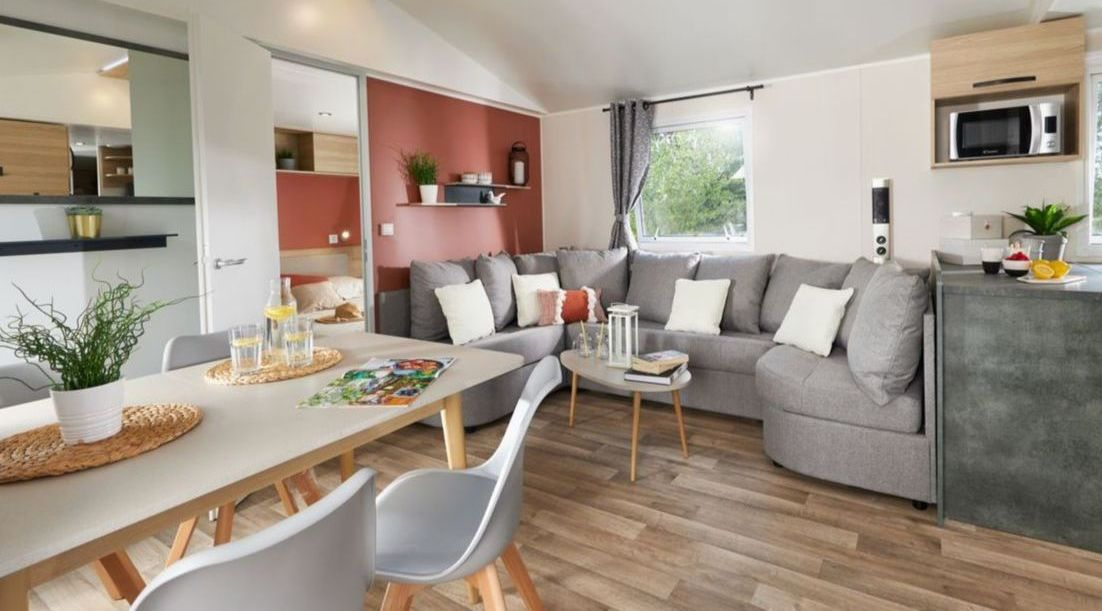 residences-trigano-Mobil-home-residentiel-gamme-residentielle-decoration