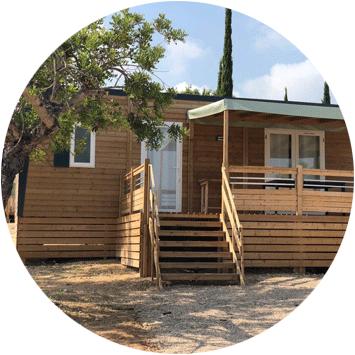 residences trigano-presentation-du-groupe-trigano-mobil-home-evo-29-2CH