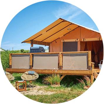 residences trigano-presentation-du-groupe-trigano-materiel-de-camping