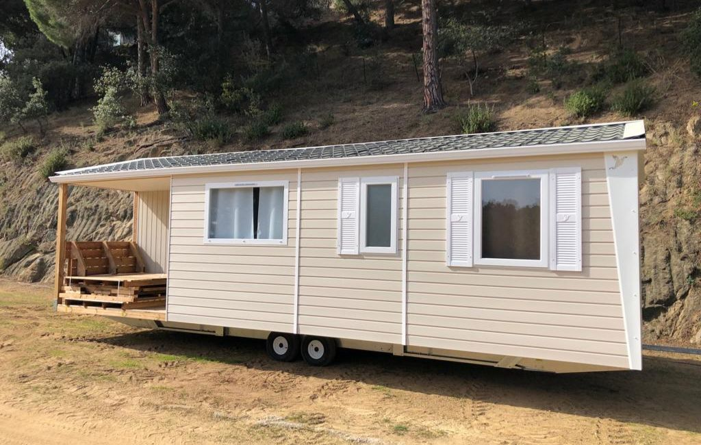 residence trigano-installation-mobil-home-terrasse-integree