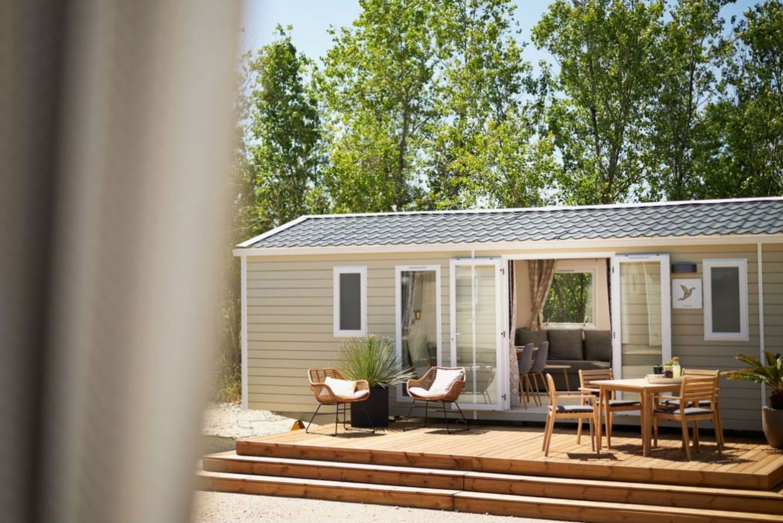 residence trigano-les-etapes de votre projet-installation-mobil-home