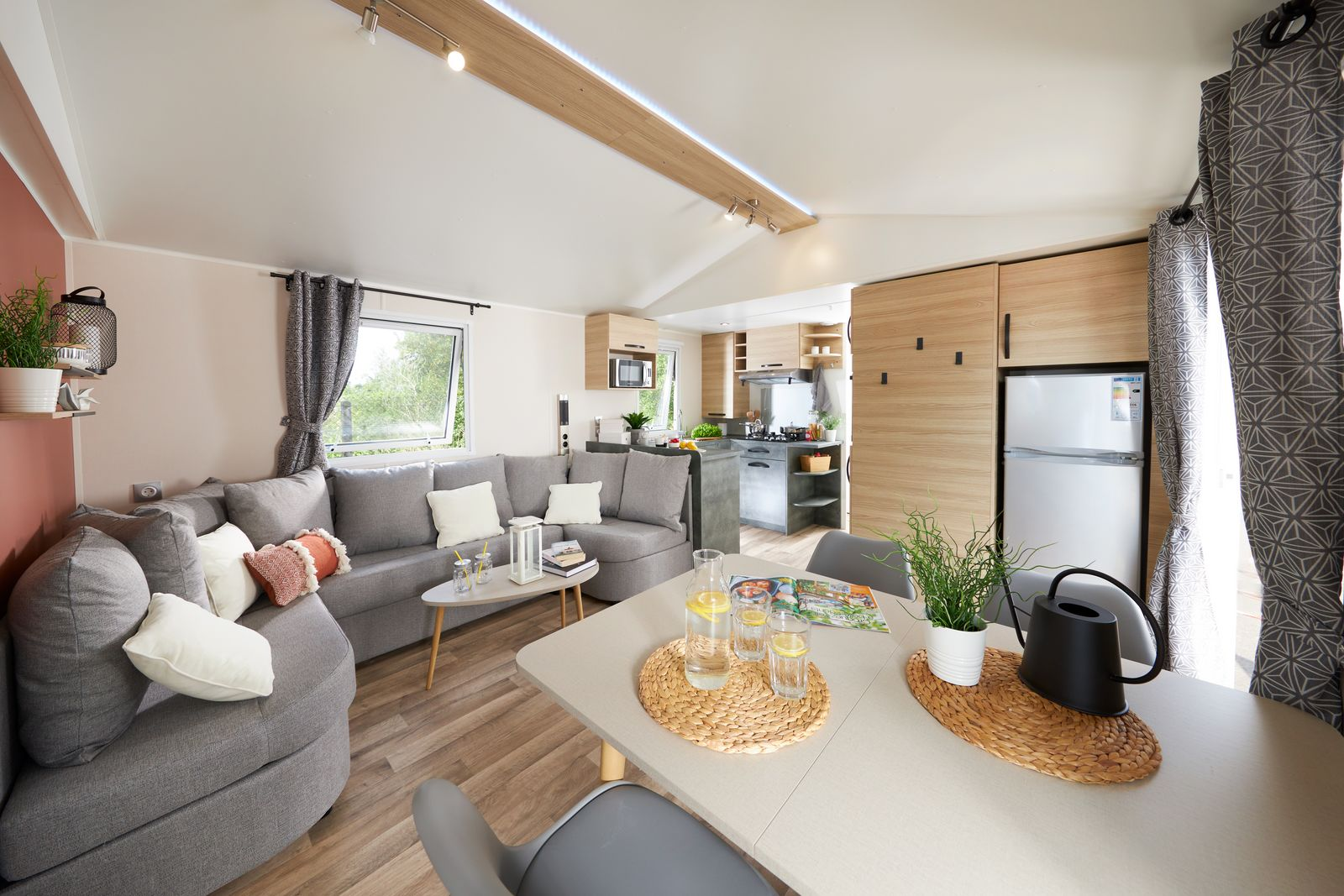 residences trigano-controle-avant-mobil-home-passion-3chambres