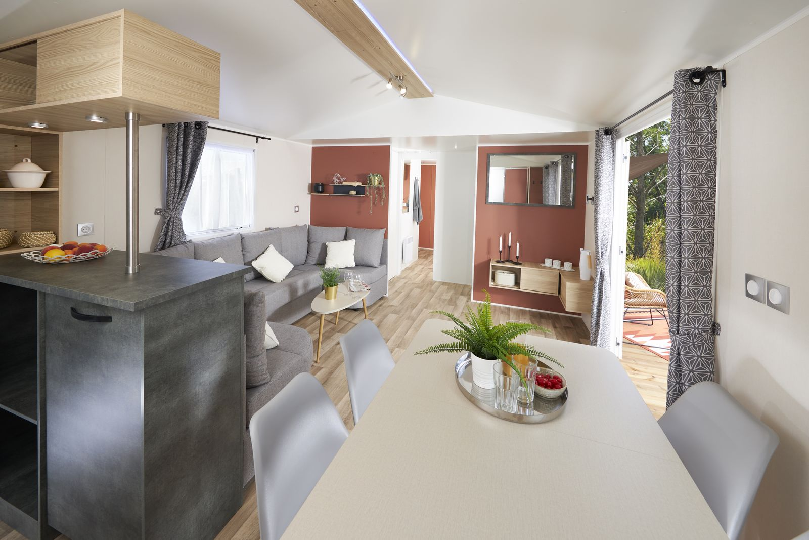residences trigano-expression-2chambres