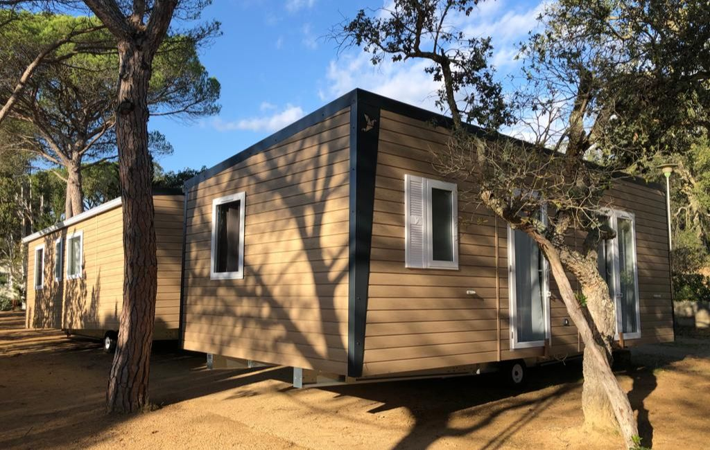 residences trigano-installation-mobil-home (4)