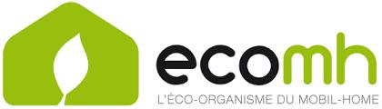 residence trigano-environnement-ecomh-logo
