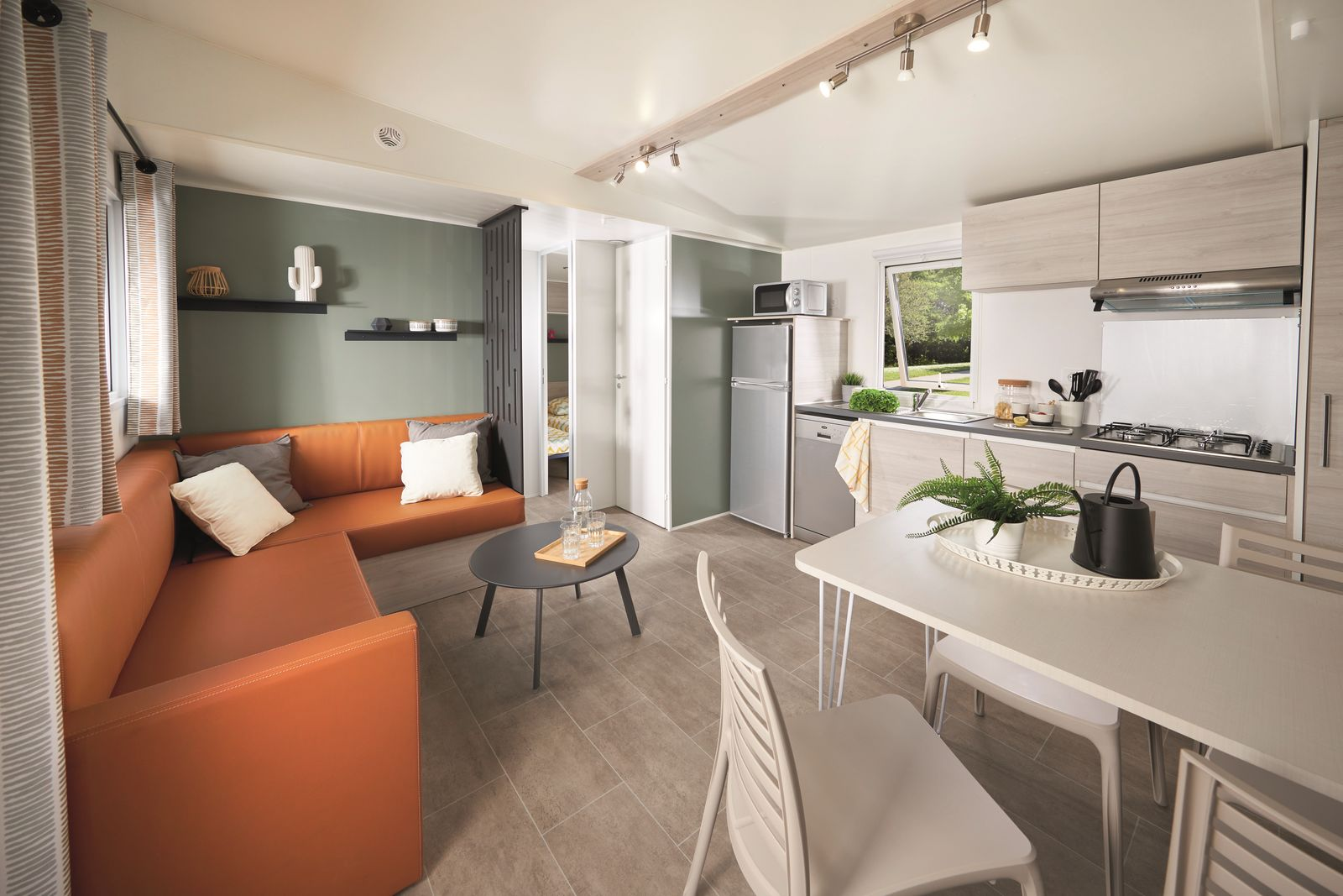 residences trigano-design-et-innovation-interieur-mobil-home