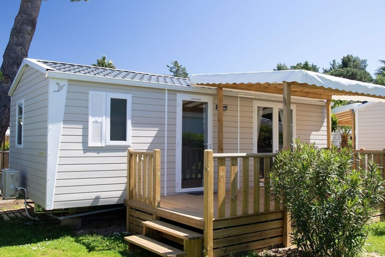 residences trigano-trouver-parcelle-mobil home-terrain-mobil-home